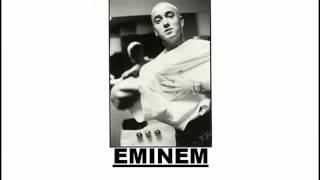 Eminem - Unrealistically Graphic 1992