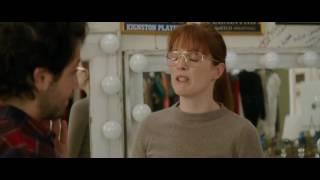 Gambar cover The English Teacher Official Trailer #1 2013   Julianne Moore Movie HD