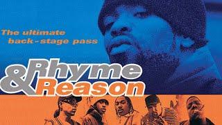 Rhyme & Reason   Official Trailer (HD) – Dr. Dre, Nas, Lauryn Hill   MIRAMAX