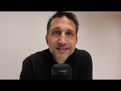 REST Kurs #10:  API Description mit Swagger / Open API