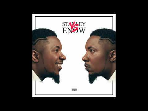 Stanley Enow Ft. Daphne - Forever