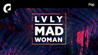 Lvly   Wild