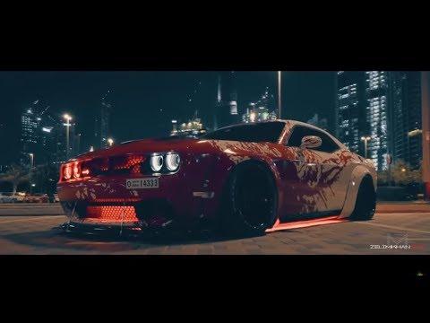 Orheyn - Lai Lai Remix [Original]♛♛