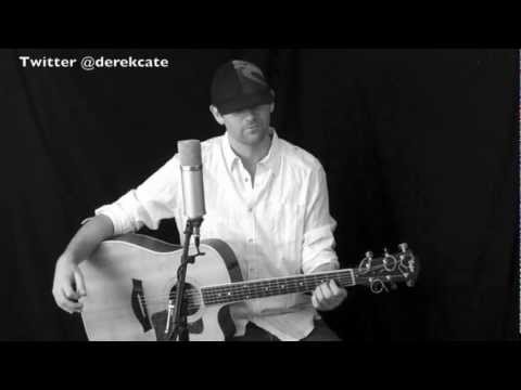 Aaron Lewis Country Boy Wanted Dead Or Alive Mashup Derek