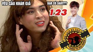 nhung-tham-tu-vui-nhon-123-uncut-ho-quang-hieu-bo-tien-mua-vai-tu-lam-phim-vi-khong-ai-moi-dong-2