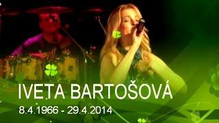 Iveta Bartošová ♛ Nejlepší Hity 1983-2013 ♛