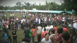 preview picture of video 'adau gayo babulang 2010 http://dragonflyproduction.webs.com'