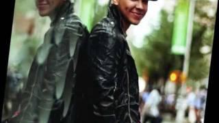 Addicted by Prince Royce #TeamRoyce Love