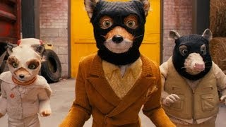 Top 10 Stop-Motion Animation Movies