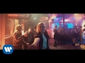 Download Youtube: Ed Sheeran - Galway Girl [Official Video]