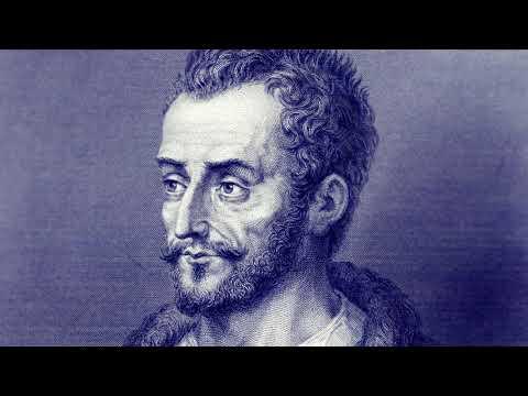 Pierre de Ronsard (auteur de Les Amours) - Babelio