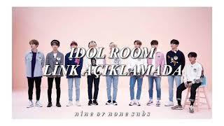 stray kids idol room ep 43 - TH-Clip