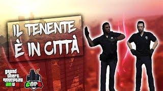 GTA 5 ITA VITA REALE