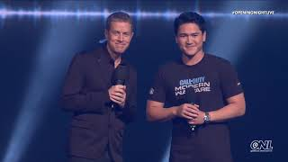Call of Duty: Modern Warfare Trailer World Premiere And Announcements I Gamescom Opening Night Live