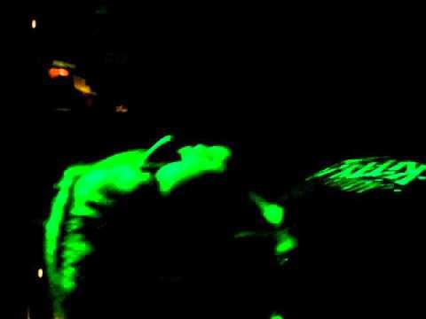 01.03.2008 MiBo Live 4 @ Baseclub
