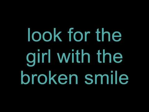 Download Maroon 5- She Will Be Loved With Lyrics On Screen Mp4 HD Video and MP3