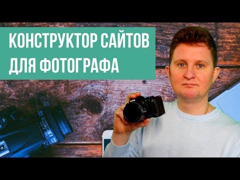 Видеообзор wfolio