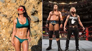 10 Wrestlers That Want A WWE Return (But Vince Won't Sign Them)