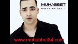 Muhabbet - Alles Versucht [Solo Version 2011]