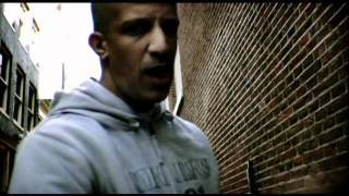 Rim'K - Terrain Vague (Clip Officiel)