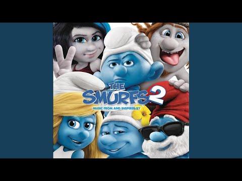 ooh la la mp3 song free download