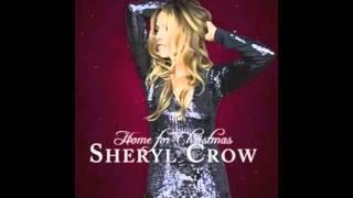 Sheryl Crow - The Christmas Song