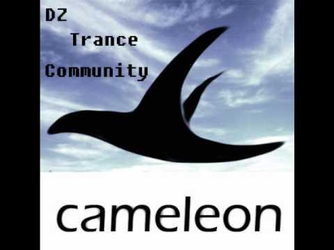 RECHANY CAMELEON TÉLÉCHARGER
