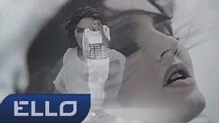 Мила Нитич - Каюсь