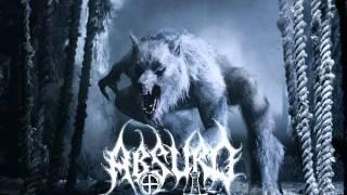 Absurd - Werwolf (with Intro)