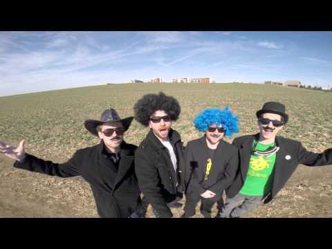 Jokers - Jokers - Píseň pro jinou