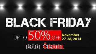 Black Friday Amazing 50% Discount For Hot Brand Phone-Free Shipping