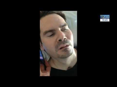 Francia, tragico conto alla rovescia per sospensione cure a Vincent Lambert
