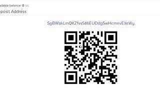 Криптовалюта Swisscoin вышла на биржу coinexchange