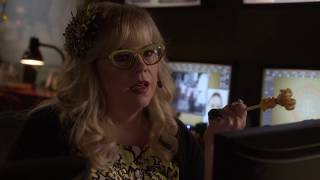 Criminal Minds - 13.07 - Sneak Peek VO #1