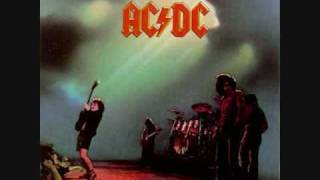 Dog Eat Dog by AC/DC