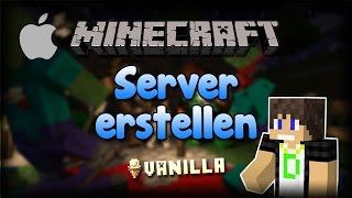 MinecraftServer Erstellen Ohne Hamachi Kostenlos German Most - Eigenen minecraft varo server erstellen