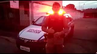 Criminoso aplica golpe de falsa venda de gado e vítima têm 60 mil reais de prejuízo em Lagamar