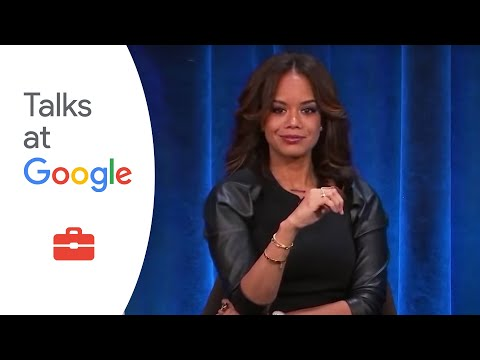 Double Down: Bet on Yourself and Succeed on Your Terms | Talks at Google
