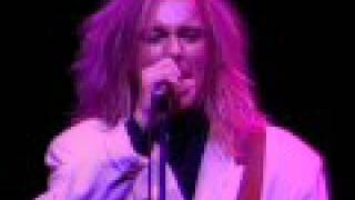 Let Go - Cheap Trick Live 01-21-89