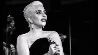 Lady Gaga    Bad Romance (Acoustic)