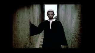 إعلان فيلم المومياء لشادي عبد السلام | Trailer of The Mummy Film by Shadi Abd El-Salam