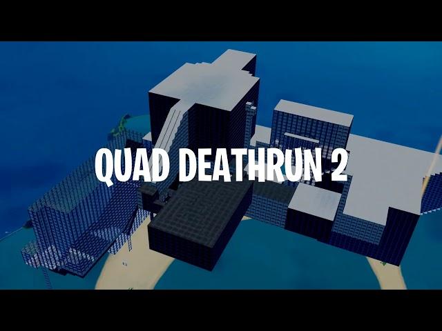 QUAD DEATHRUN 2