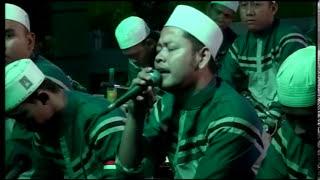 Suket Teki - Habib Bidin Assegaf (Az Zahir)