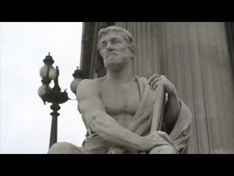 Vidéo de  Tacite