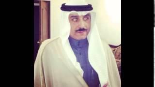 احمد الحريبي يا ويل حالي تحميل MP3