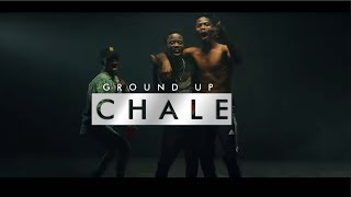 Wiase Y3 D3 Remix   Quamina MP X Kwesi Arthur X Yung C | GROUND UP TV