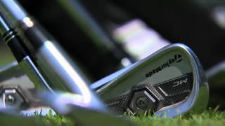 preview picture of video 'Lyoness Open 2012 Review'