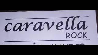 Video Žerem,až se    Caravella 1997