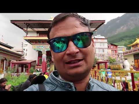 Super hit song Manali song music my new song beats travel manali vlog top vlogger indian trip gana