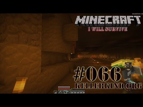Star Wars Hype & Disneys Zukunftspläne ★ #066 ★ EmKa plays Minecraft: I will survive [HD|60FPS]